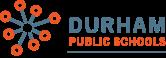 DPS AdvAcdmcs color logo1