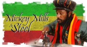 MickeyMills_HomeImage