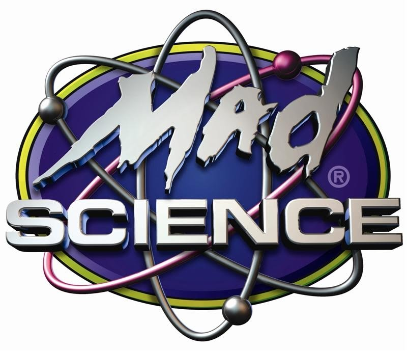 Image result for mad science clip art