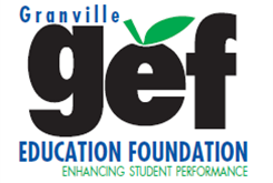 Granville Education Foundation