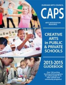 CAPS-Cover-
