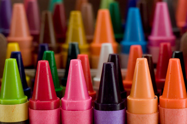 CAPS Teaching Artist Application DeadlineExtended!