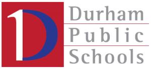 dps_logo-300x138
