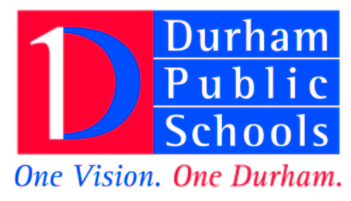 Durham Public Schools – CAPS Deadline Nov. 4th