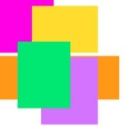 Colorblock