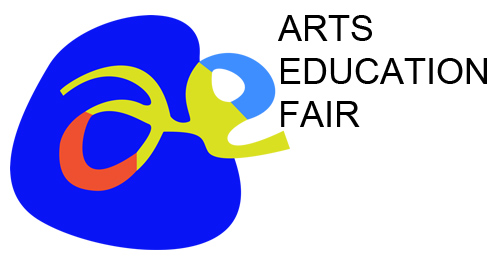 REGISTER FOR ARTS EDUCATION FAIR 2016