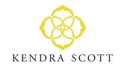 Kendra-Scott-Logo