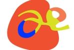 logo-aefsmall