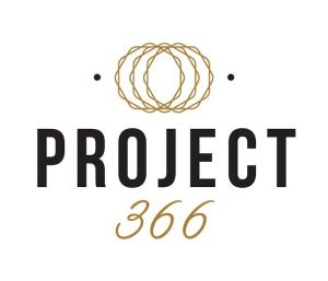 project-366-logo