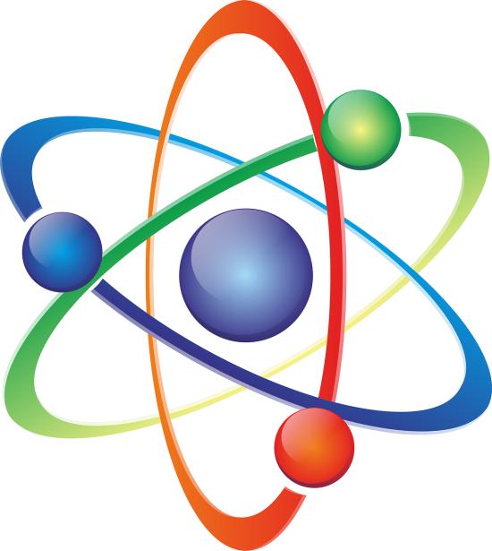 atom-1472657_1280