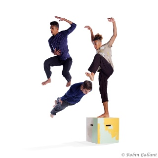 jump off box 2